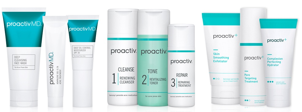 glamalert proactiv reviews